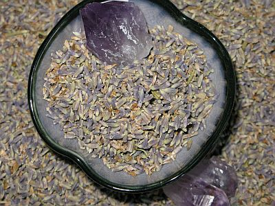 Shamanic, Native American Incense & Ceremonial Smudging Supplies